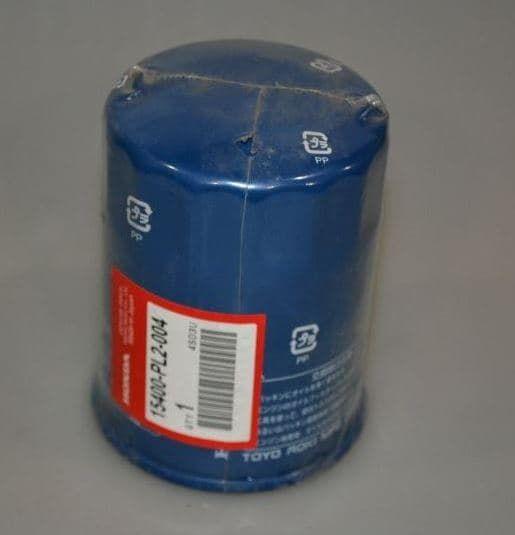 15400-PL2-004 (2001-2006)